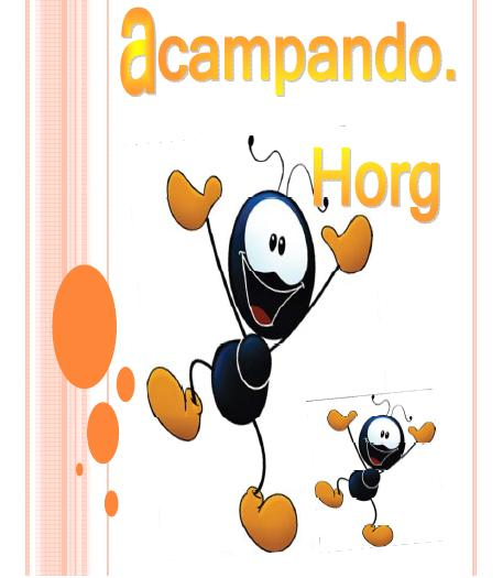 Imagenes infantiles de hormigas - Imagui